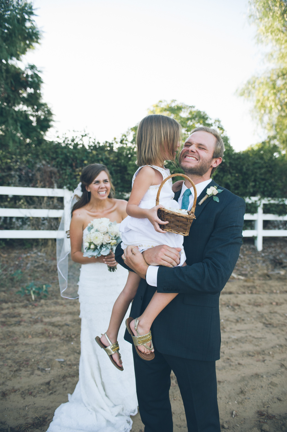 Klein Wedding36.jpg