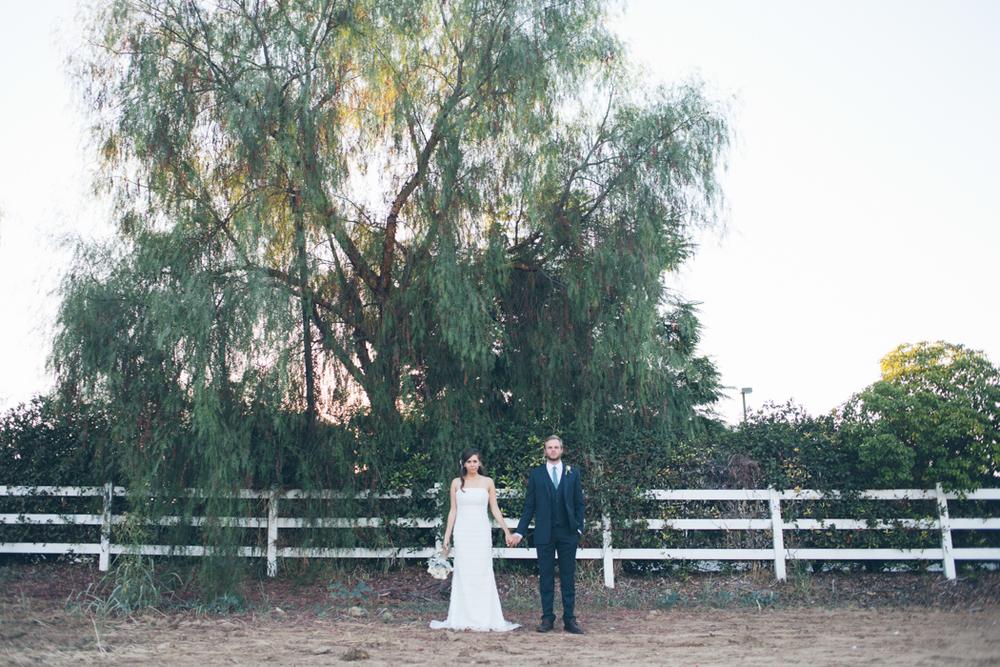 Klein Wedding37.jpg