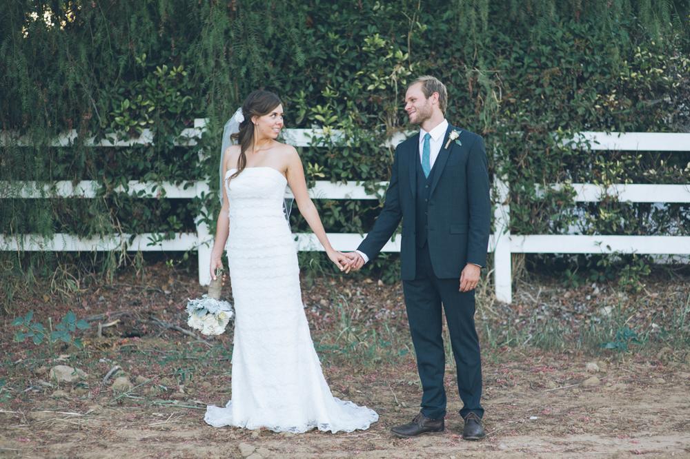 Klein Wedding38.jpg