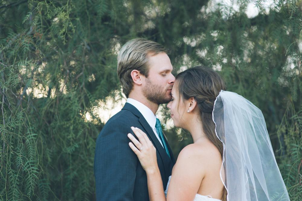 Klein Wedding39.jpg