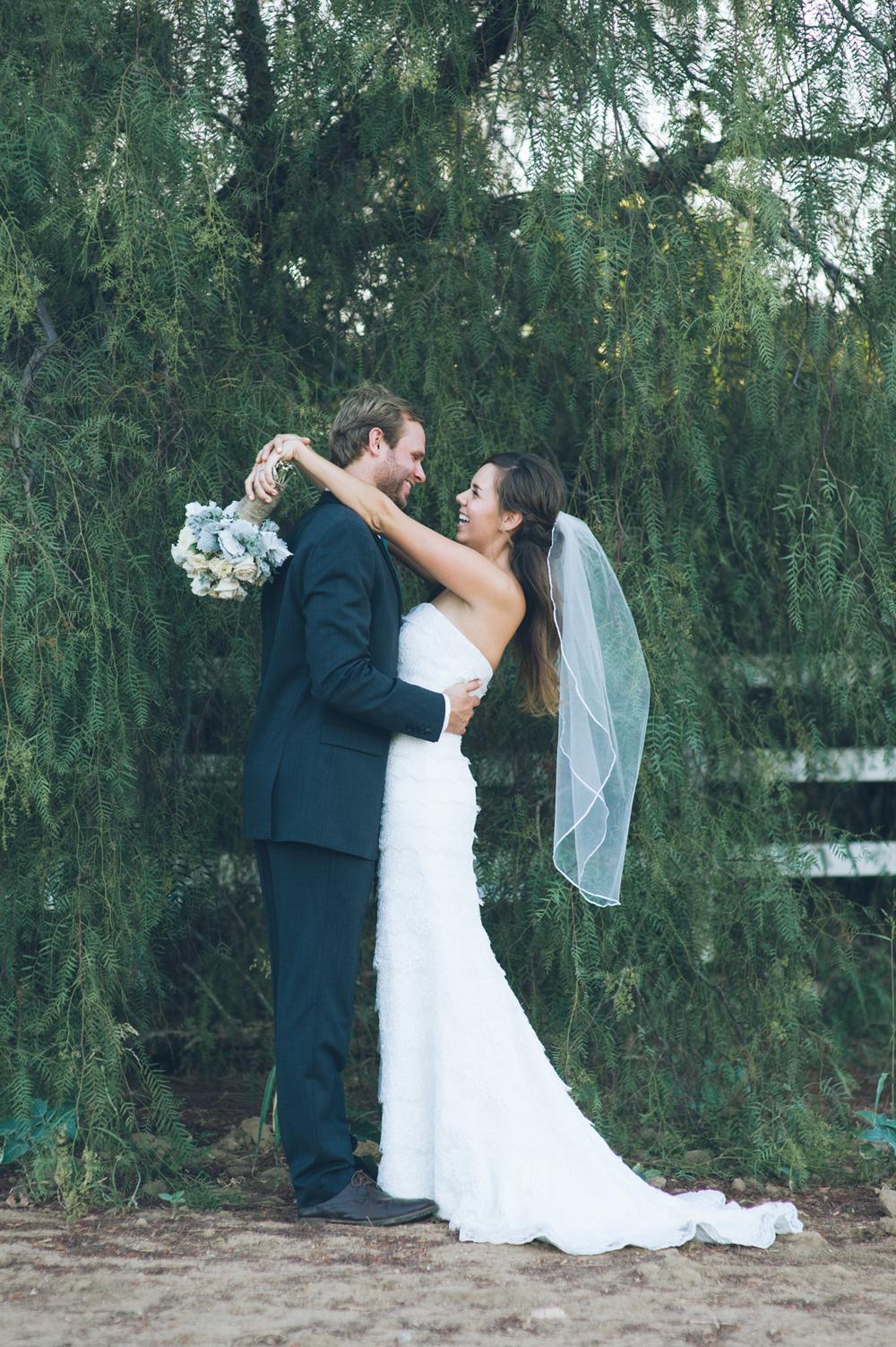 Klein Wedding41.jpg