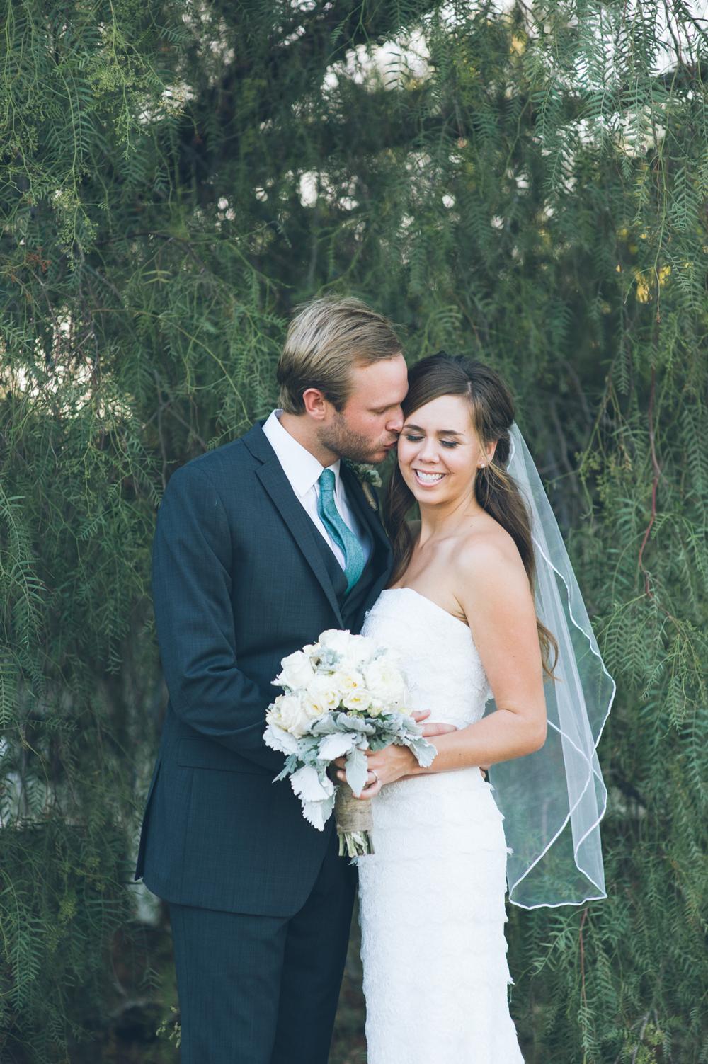 Klein Wedding44.jpg