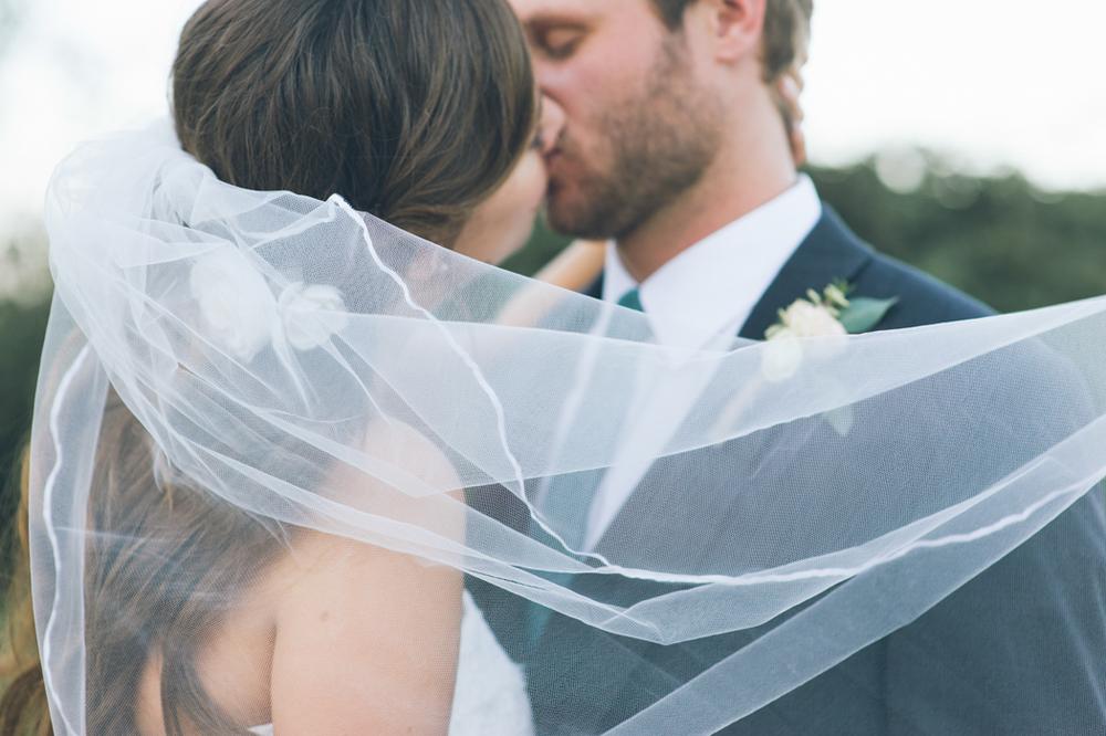 Klein Wedding49.jpg