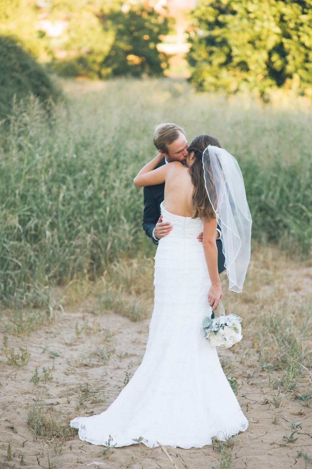 Klein Wedding48.jpg