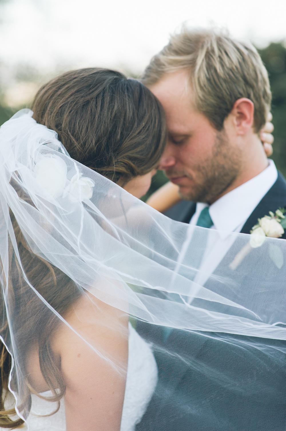 Klein Wedding50.jpg