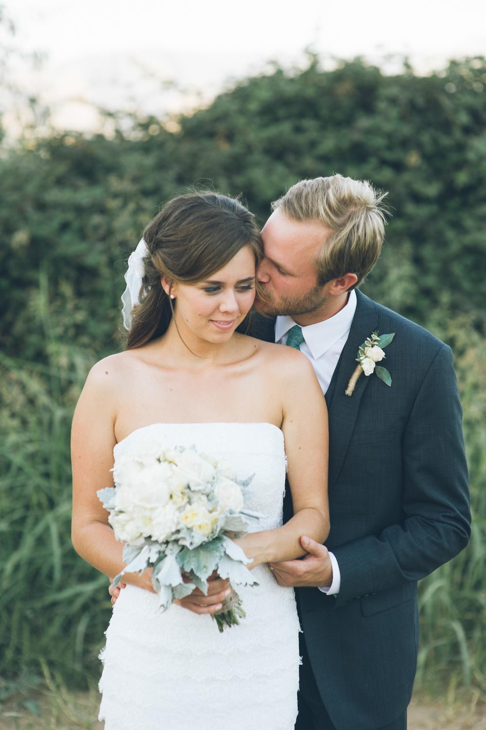 Klein Wedding51.jpg
