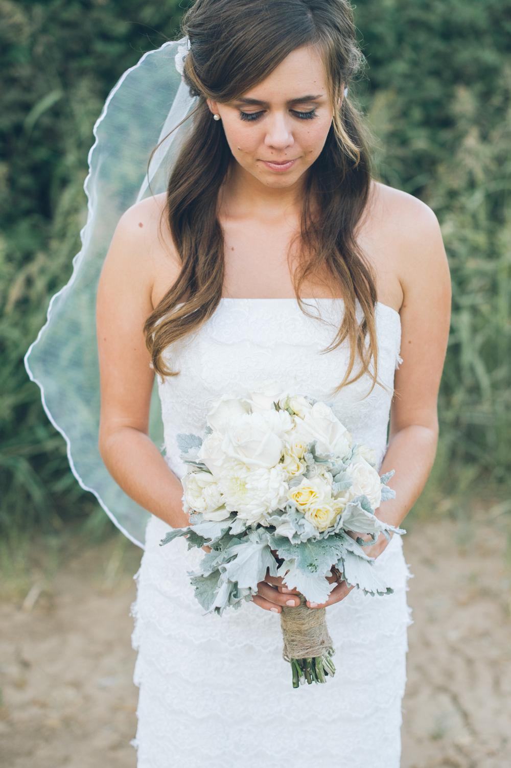 Klein Wedding52.jpg