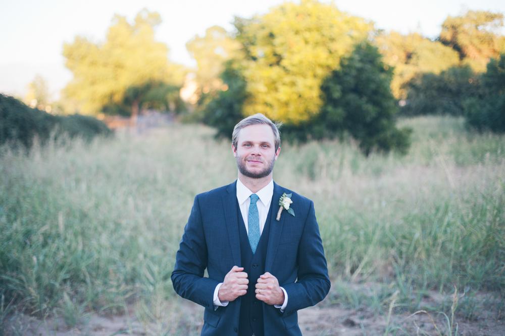Klein Wedding55.jpg