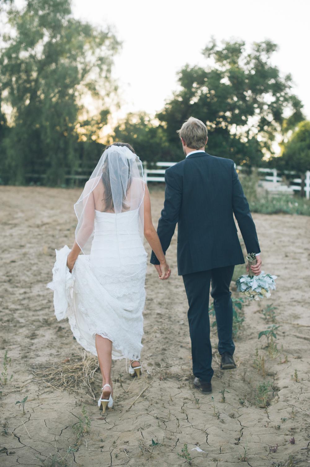 Klein Wedding56.jpg