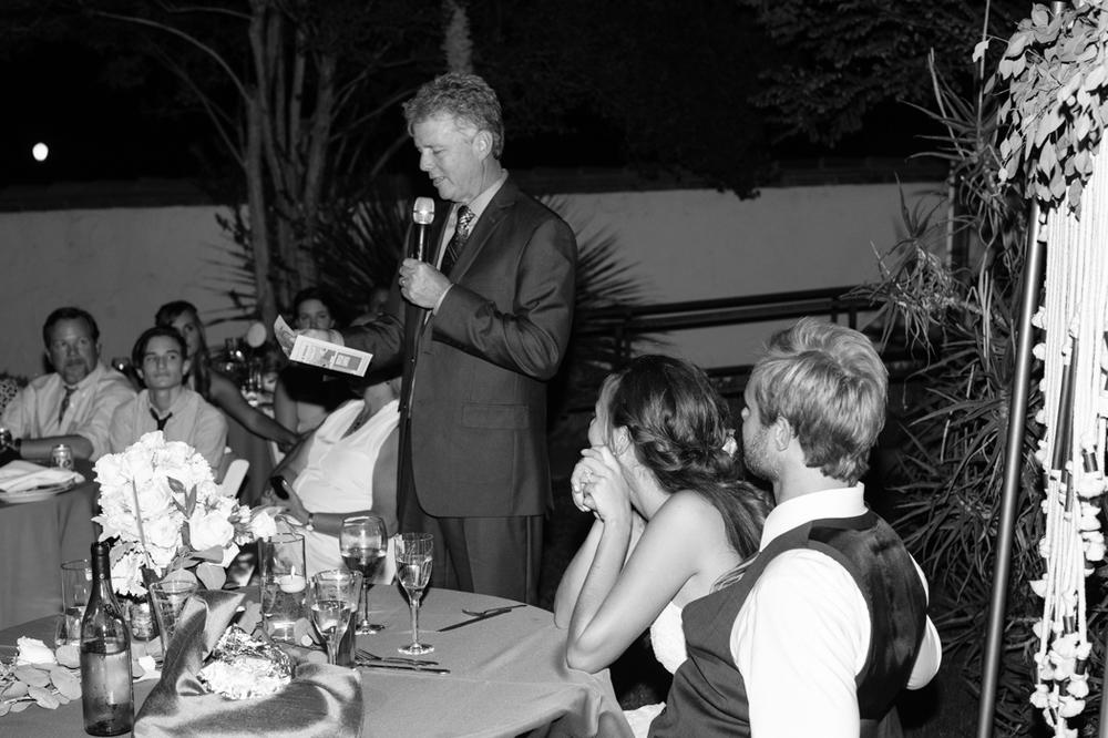Klein Wedding62.jpg