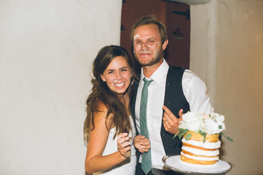 Klein Wedding67.jpg