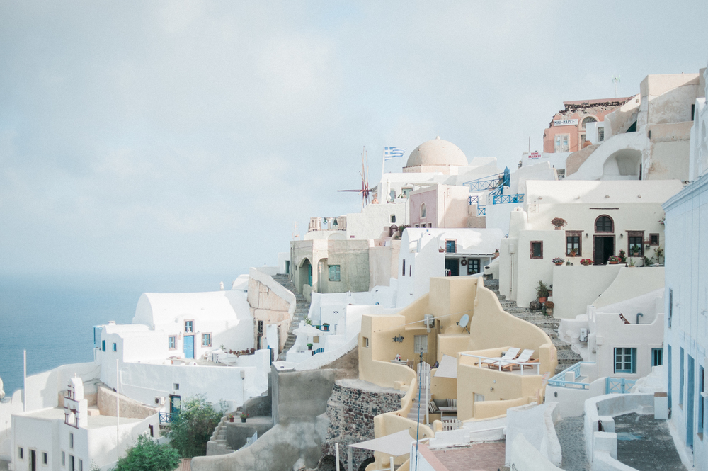 Santorini, Greece | Morgan Ashley Photography (2).jpg
