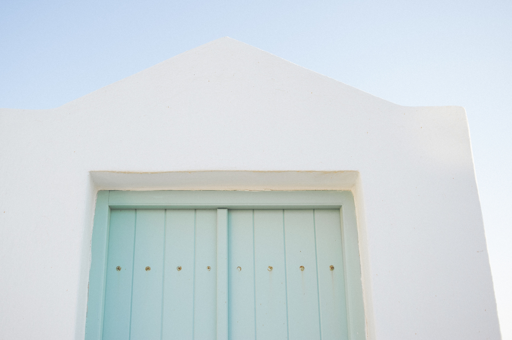 Santorini, Greece | Morgan Ashley Photography (8).jpg