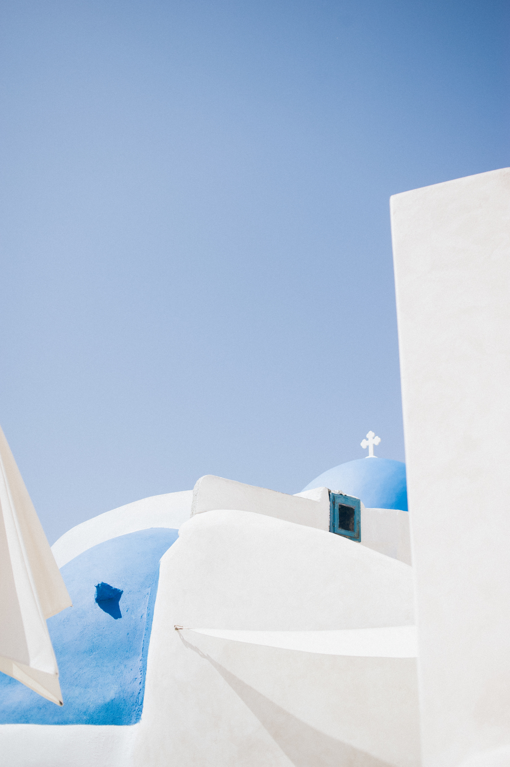Santorini, Greece | Morgan Ashley Photography (7).jpg
