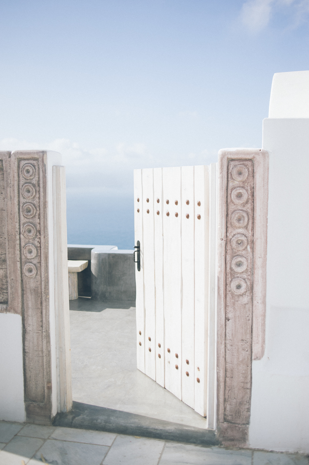 Santorini, Greece | Morgan Ashley Photography (12).jpg