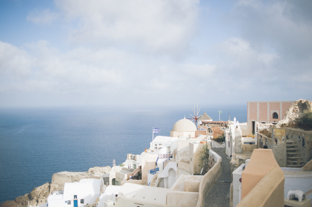 Santorini, Greece | Morgan Ashley Photography (13).jpg
