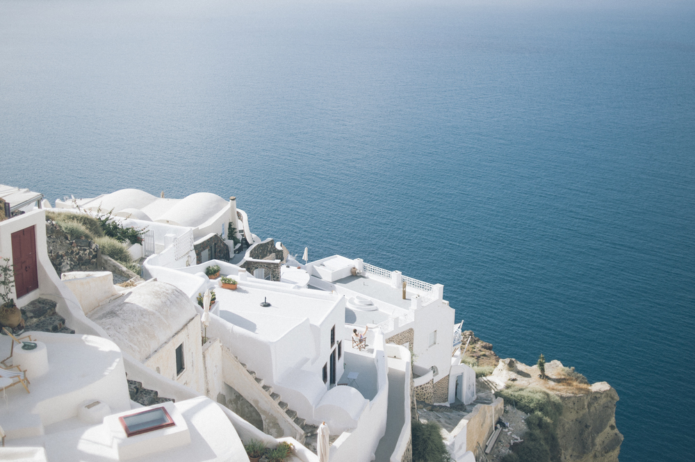 Santorini, Greece | Morgan Ashley Photography (18).jpg