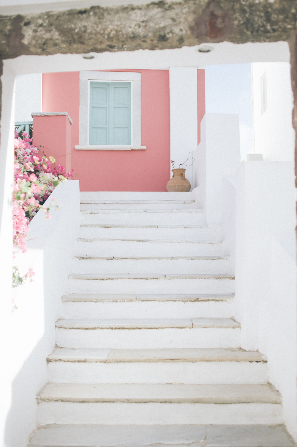 Santorini, Greece | Morgan Ashley Photography (19).jpg