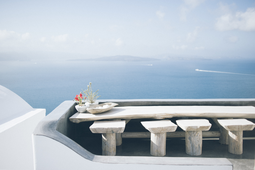 Santorini, Greece | Morgan Ashley Photography (22).jpg