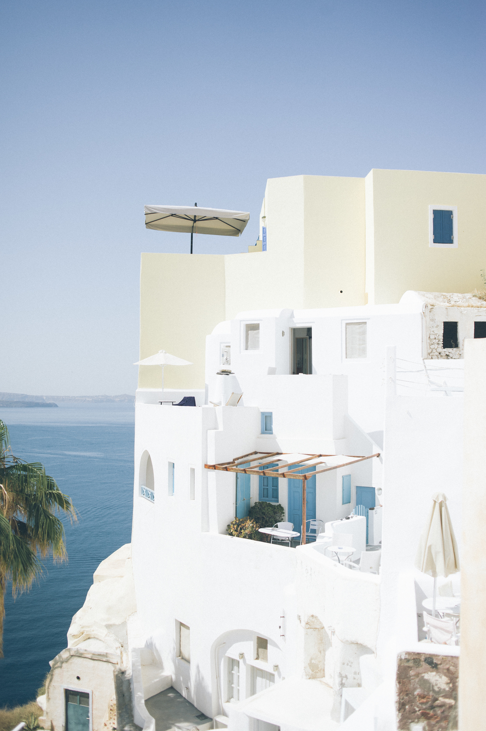 Santorini, Greece | Morgan Ashley Photography (23).jpg