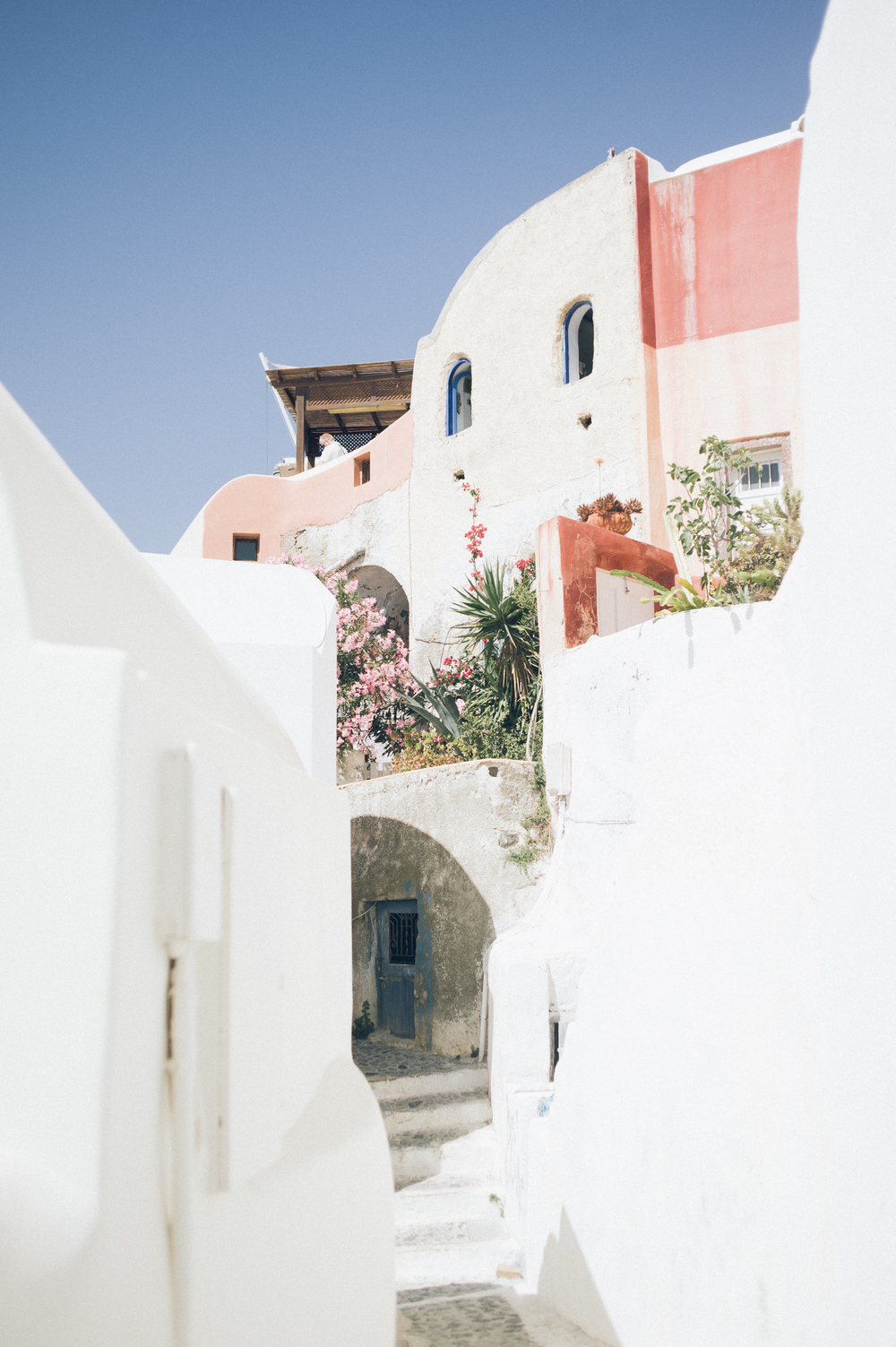 Santorini, Greece | Morgan Ashley Photography (25).jpg