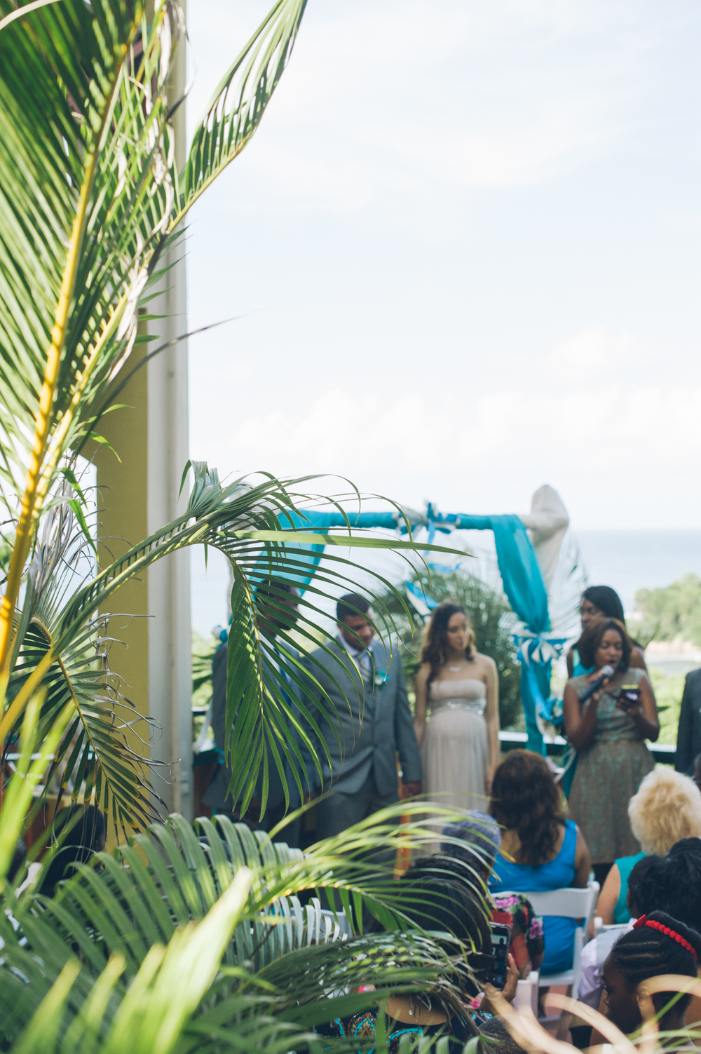 St Lucia Destination Wedding19.jpg