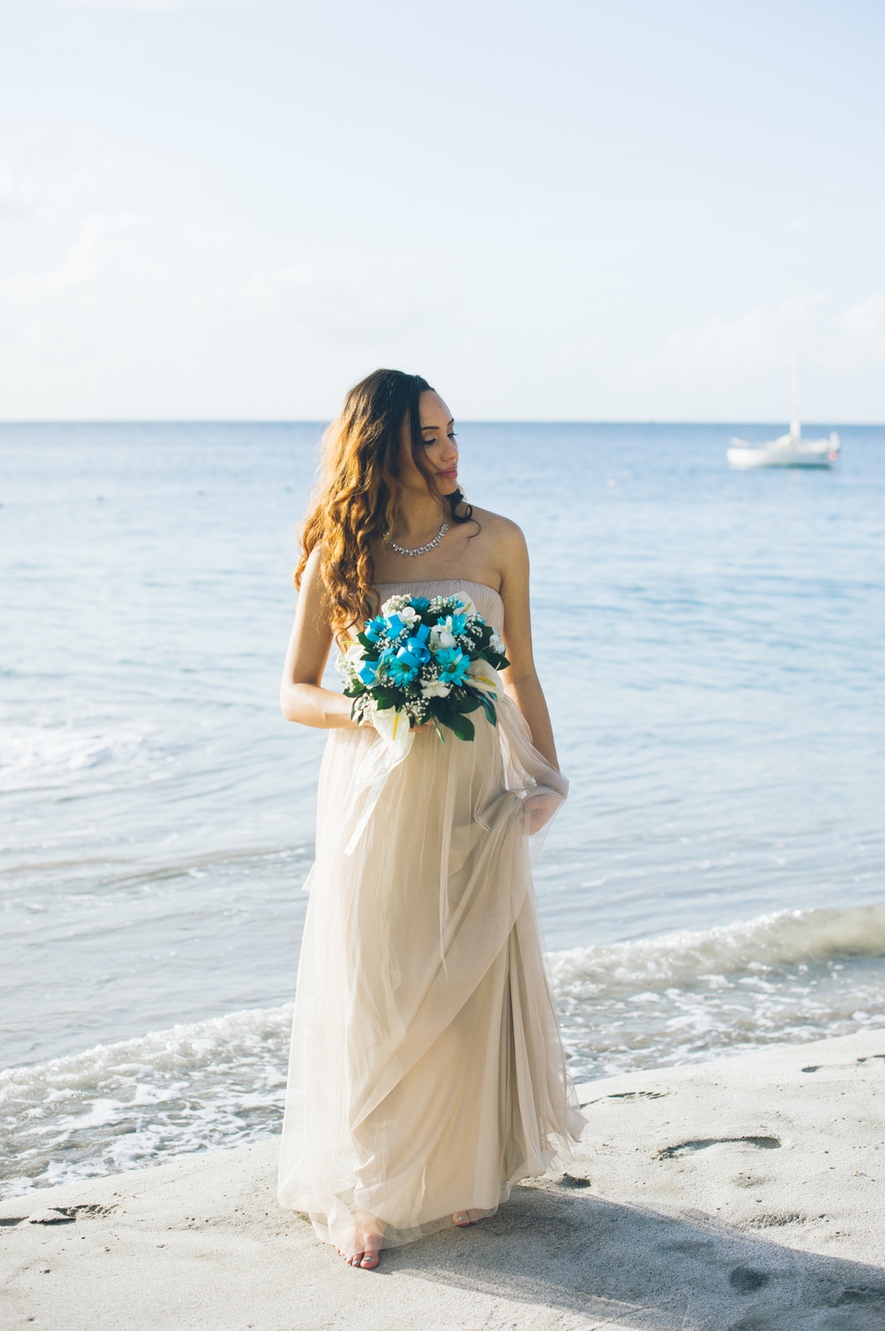 St Lucia Destination Wedding26.jpg