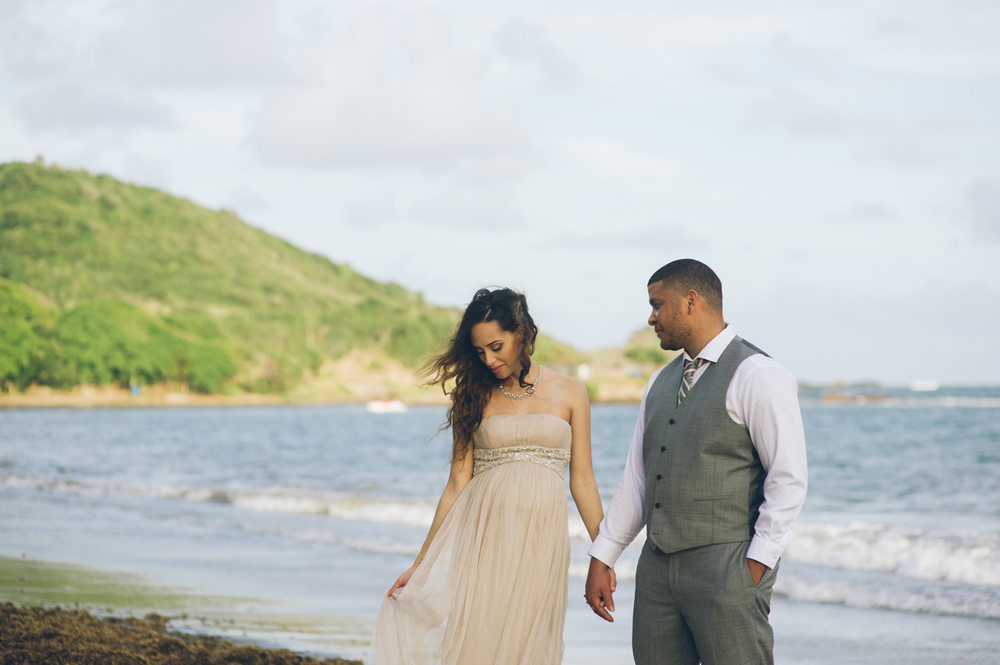 St Lucia Destination Wedding29.jpg