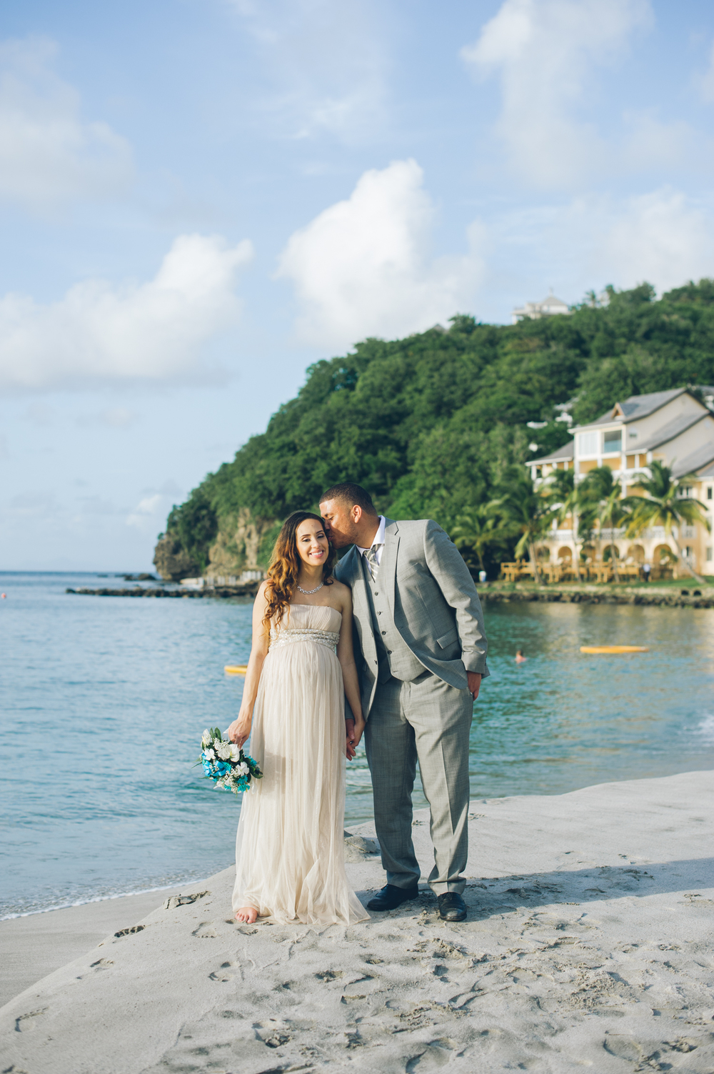 St Lucia Destination Wedding28.jpg