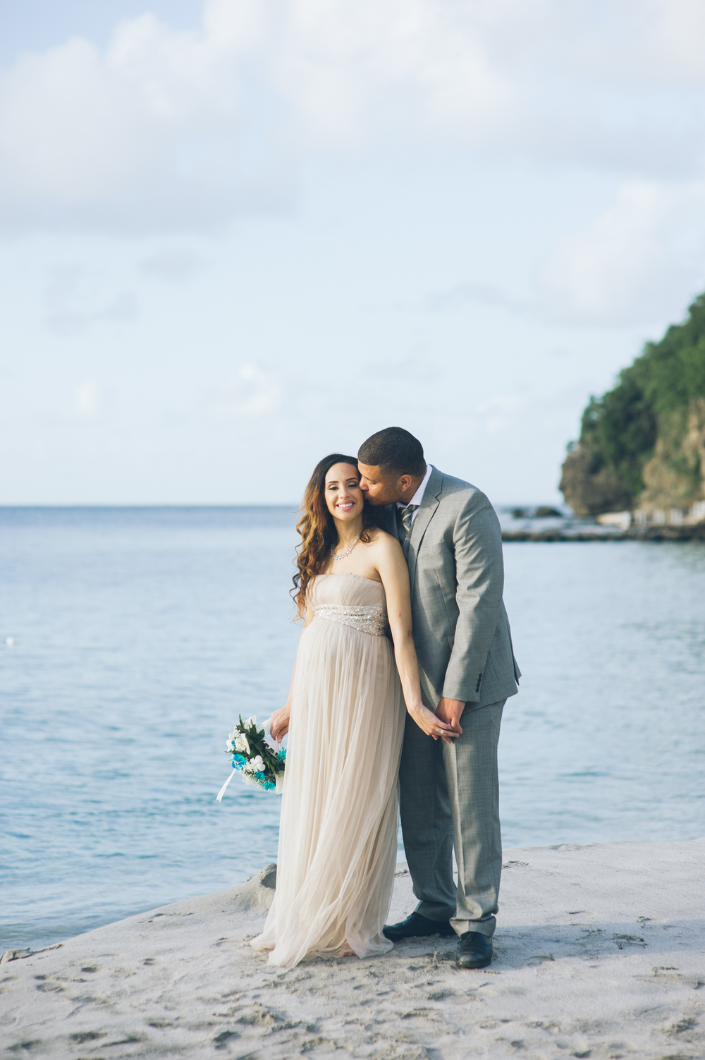 St Lucia Destination Wedding36.jpg