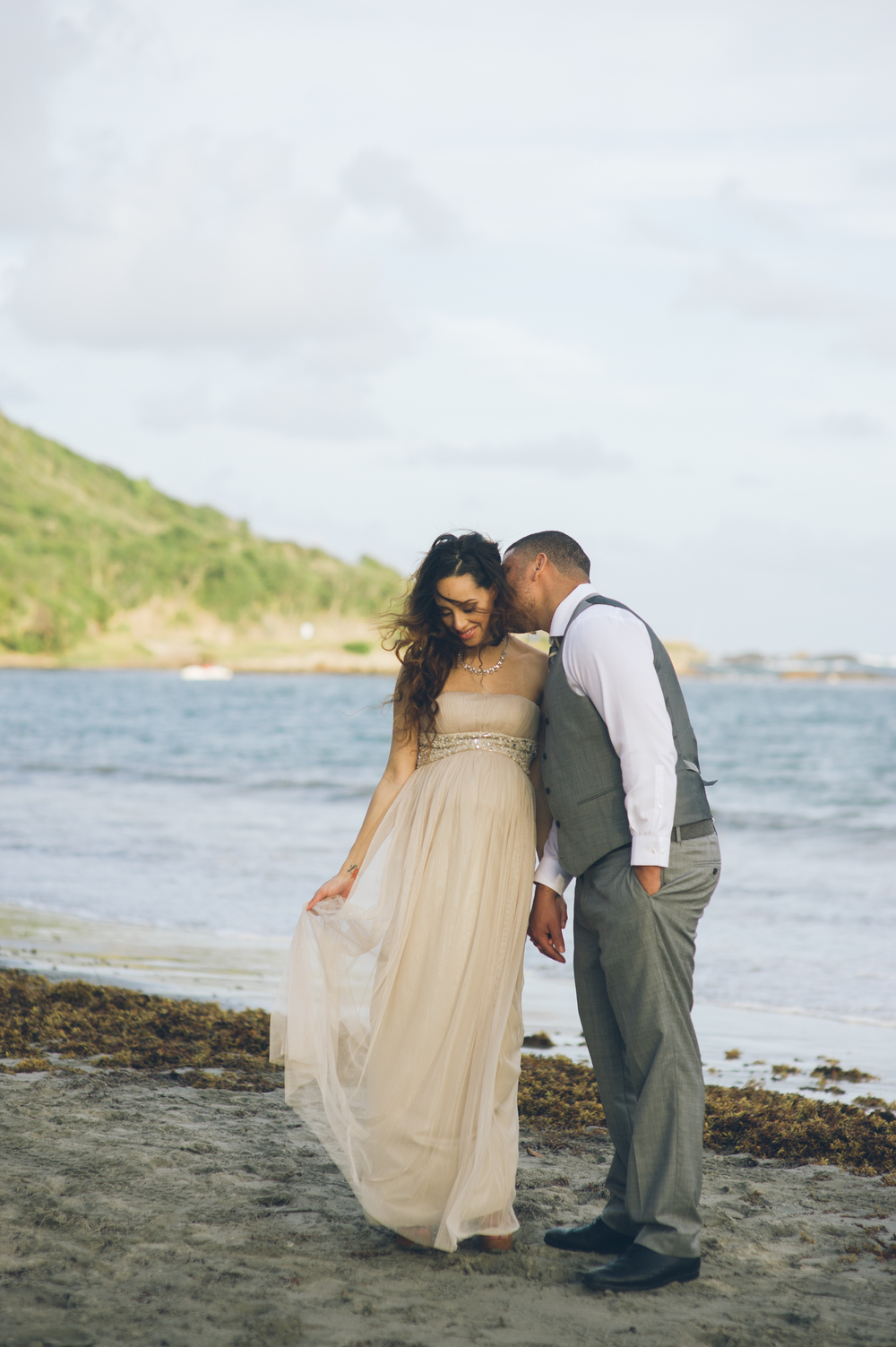 St Lucia Destination Wedding42.jpg