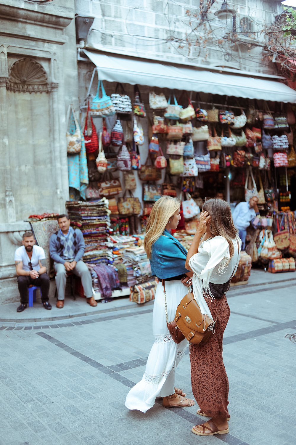 Istanbul, Turkey | Morgan Ashley Photography | Travel02.jpg
