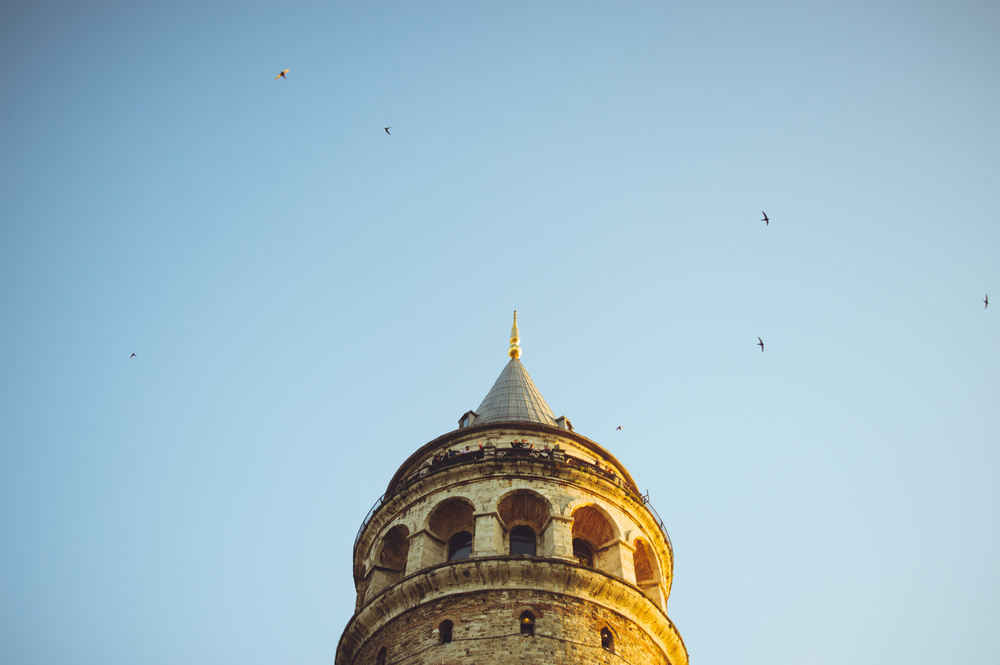 Istanbul, Turkey | Morgan Ashley Photography | Travel08.jpg