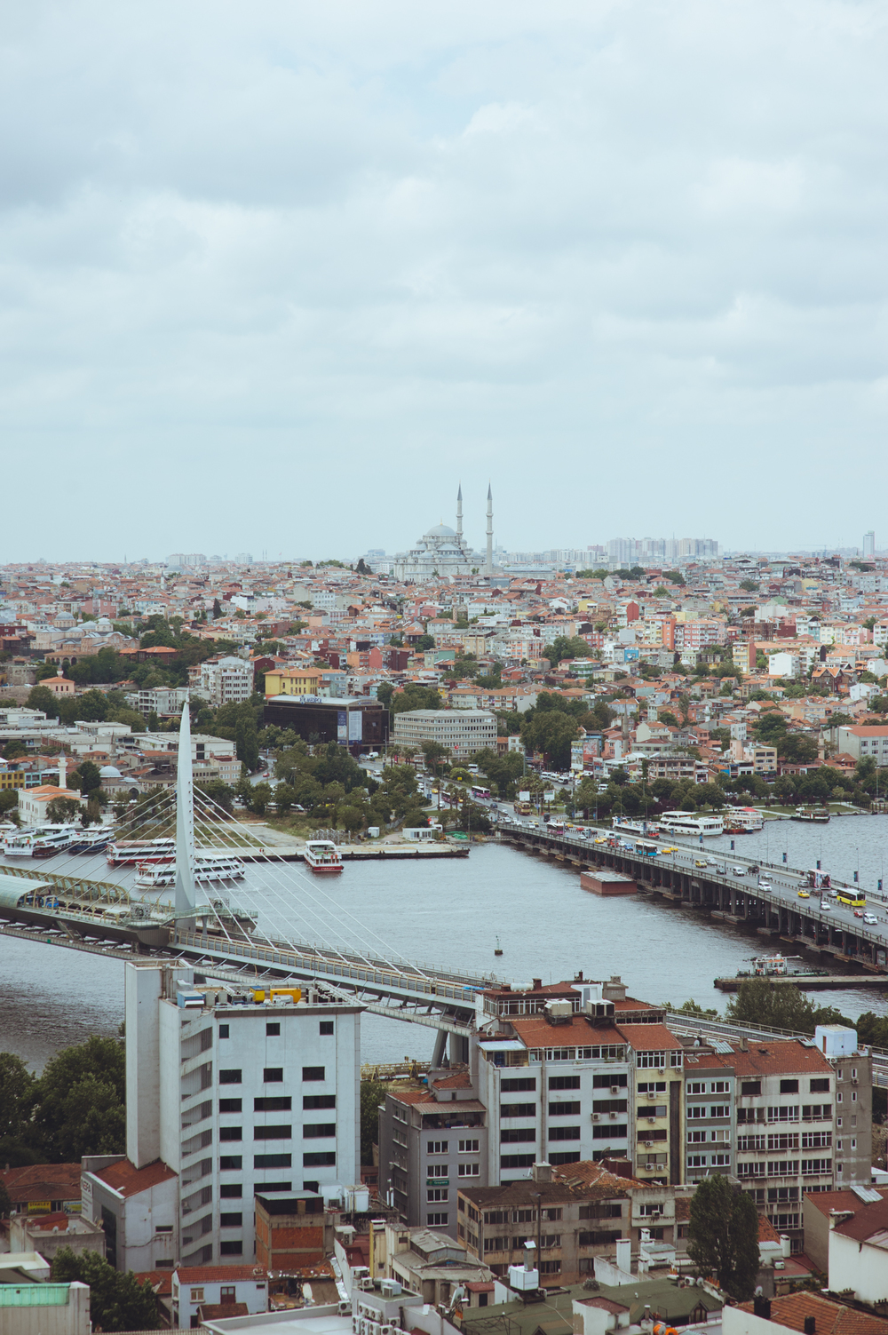 Istanbul, Turkey | Morgan Ashley Photography | Travel14.jpg
