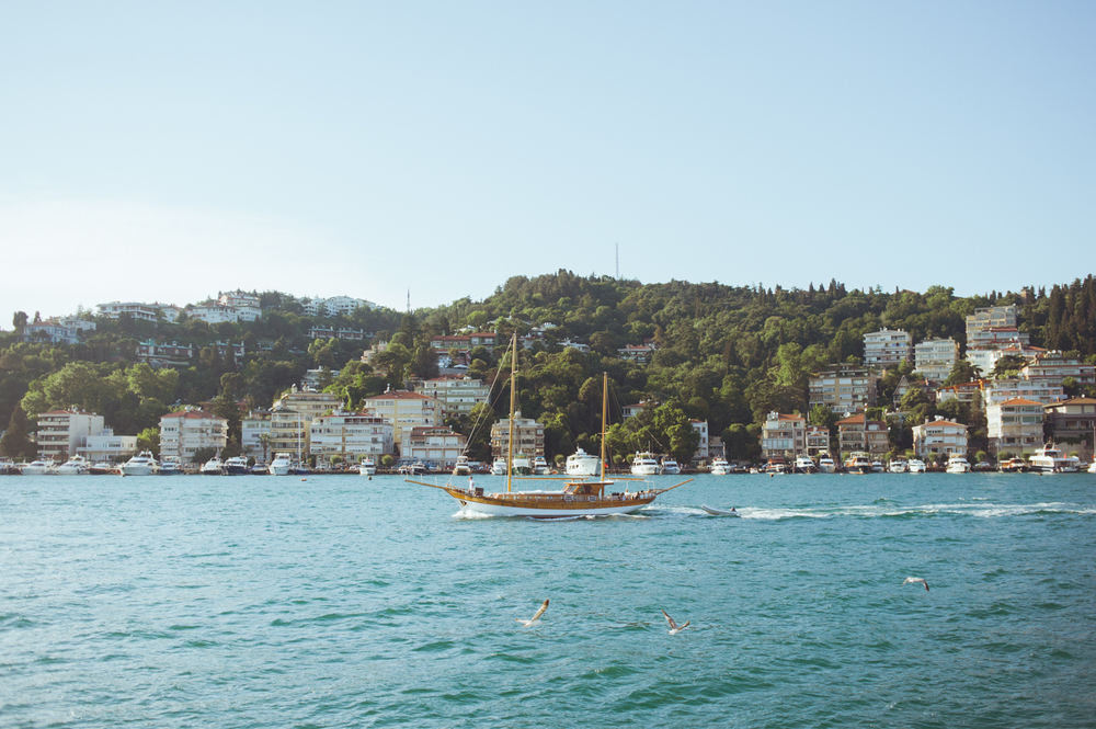 Istanbul, Turkey | Morgan Ashley Photography | Travel17.jpg