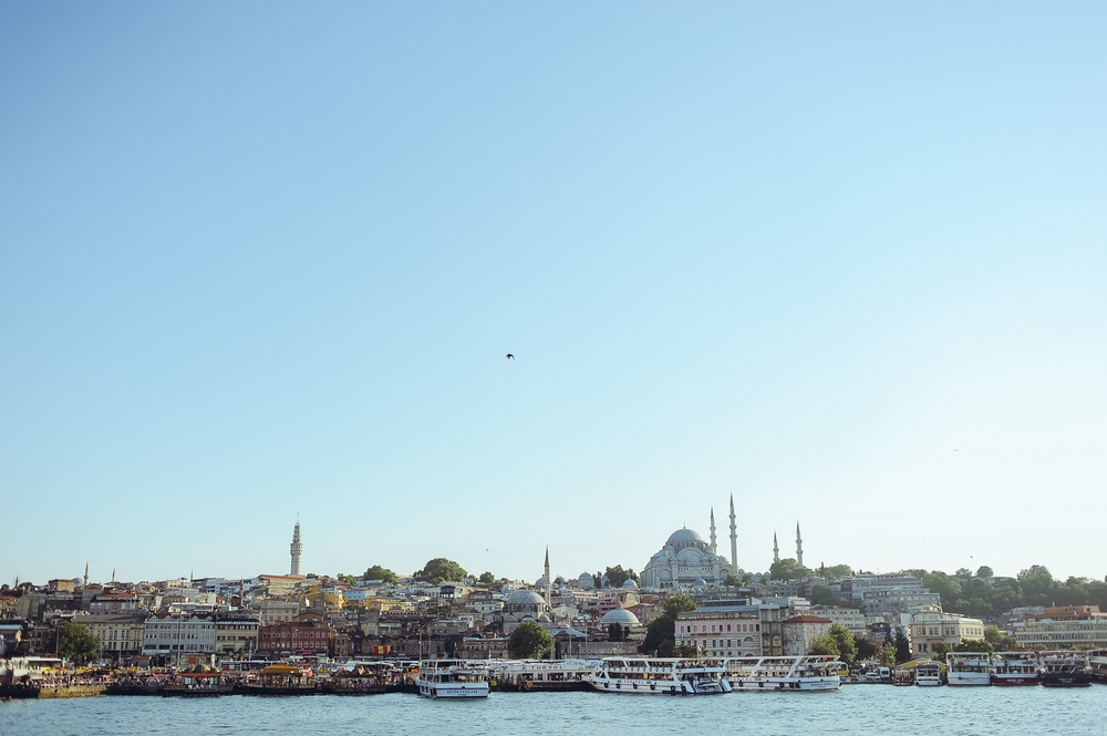 Istanbul, Turkey | Morgan Ashley Photography | Travel22.jpg