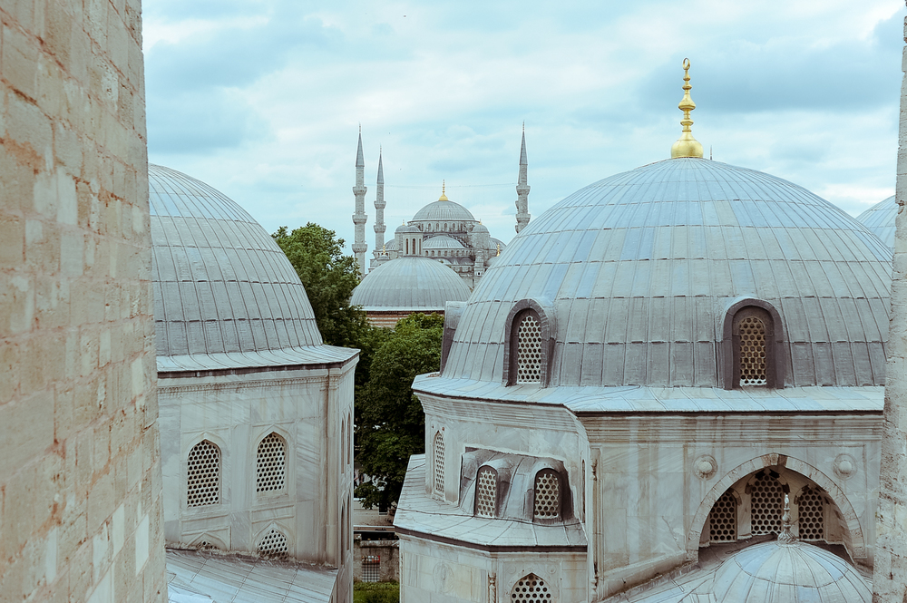 Istanbul, Turkey | Morgan Ashley Photography | Travel33.jpg