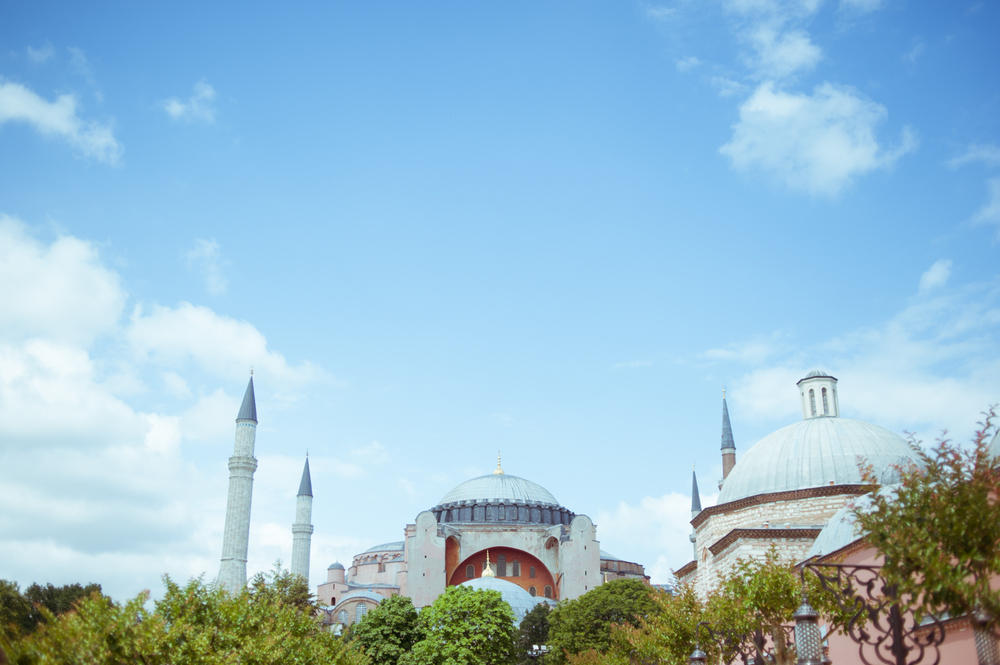 Istanbul, Turkey | Morgan Ashley Photography | Travel35.jpg