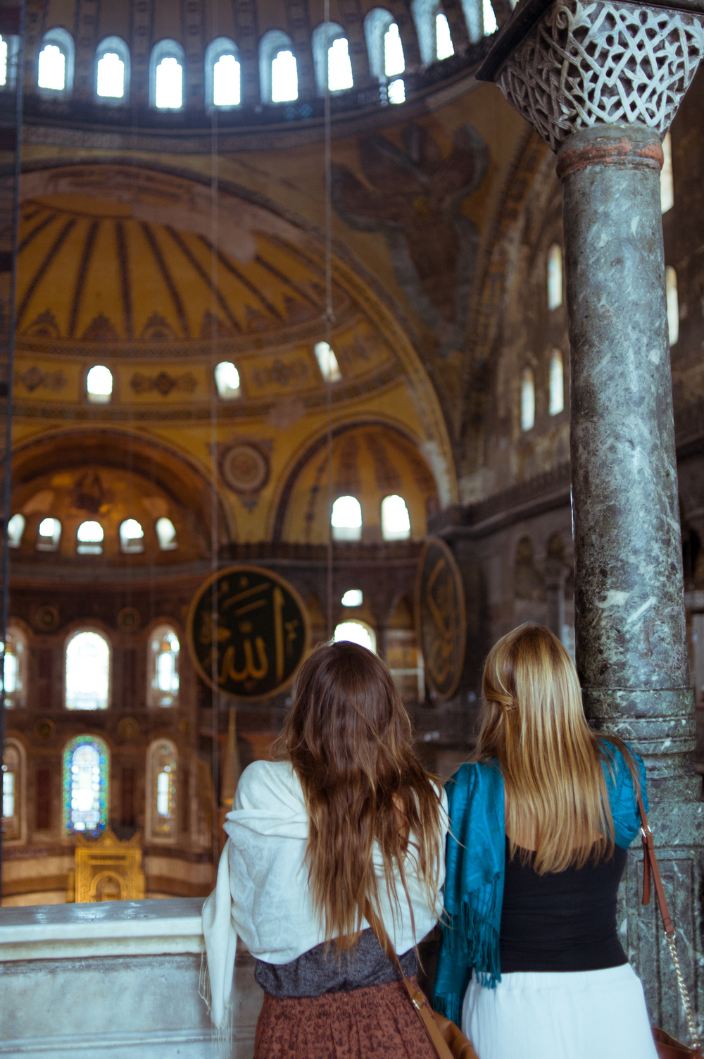 Istanbul, Turkey | Morgan Ashley Photography | Travel34.jpg