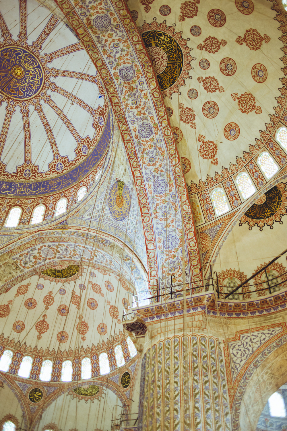 Istanbul, Turkey | Morgan Ashley Photography | Travel37.jpg
