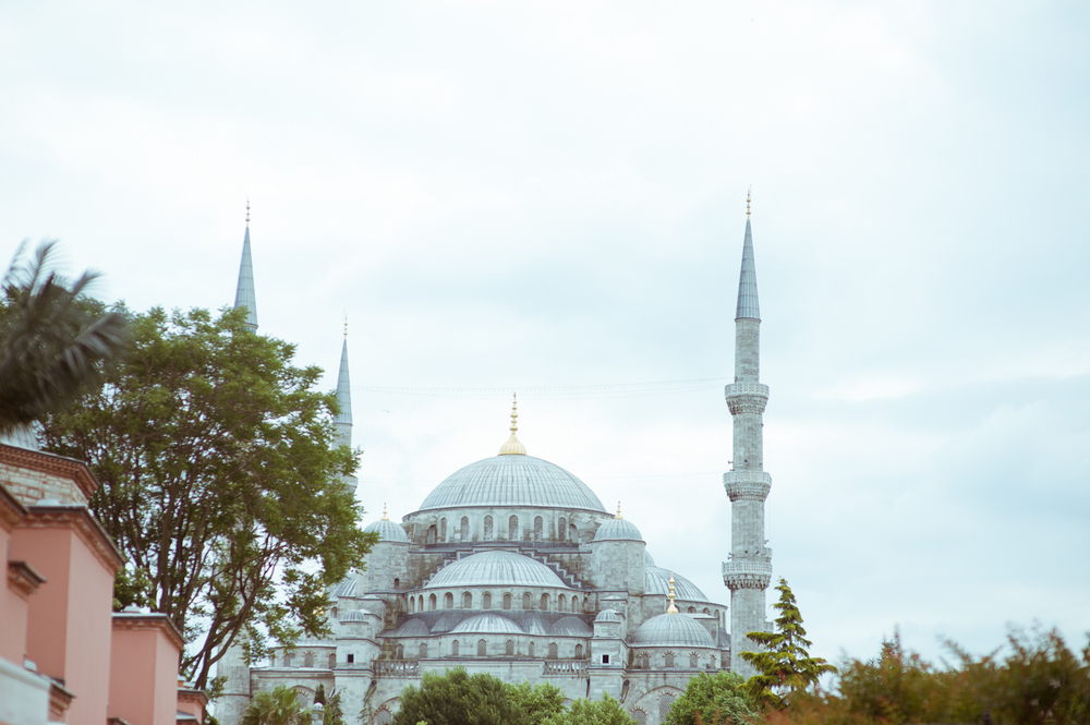 Istanbul, Turkey | Morgan Ashley Photography | Travel40.jpg