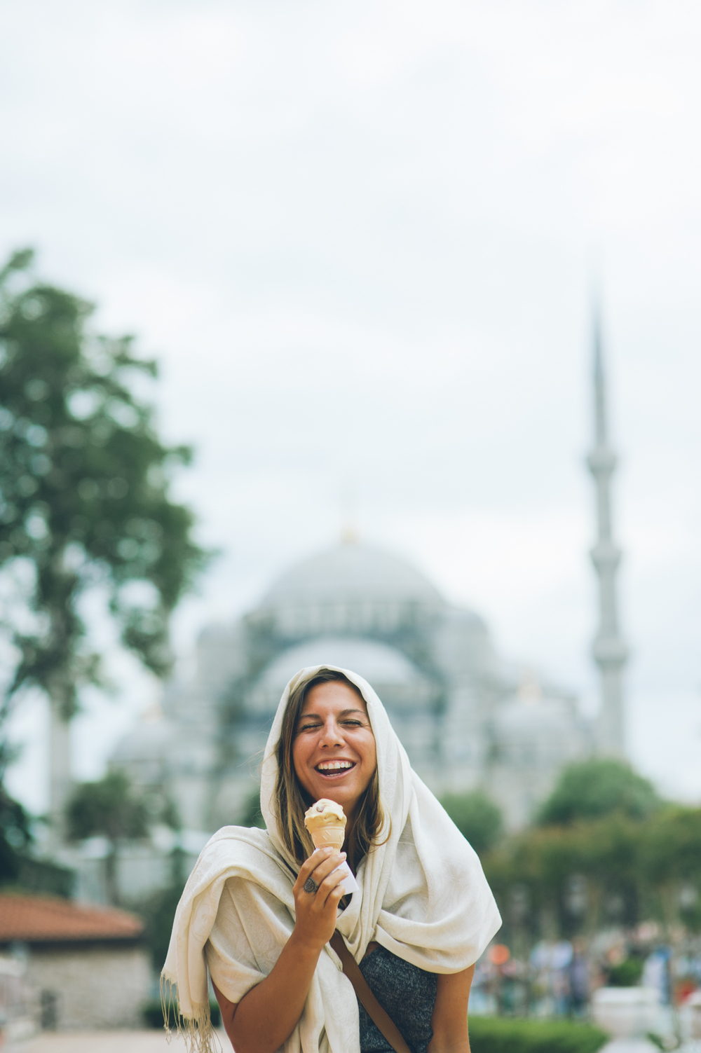 Istanbul, Turkey | Morgan Ashley Photography | Travel46.jpg