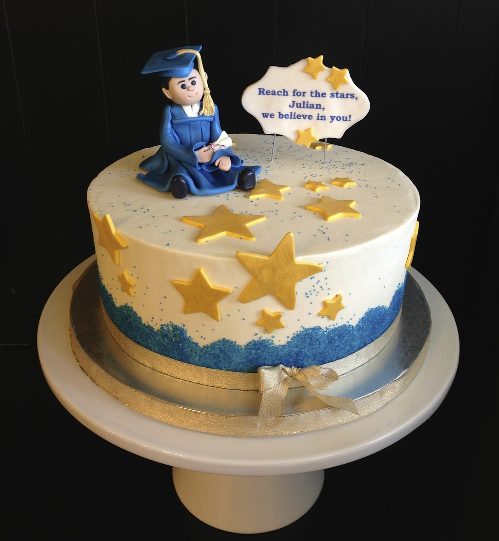Alice Unlimited Cakes
