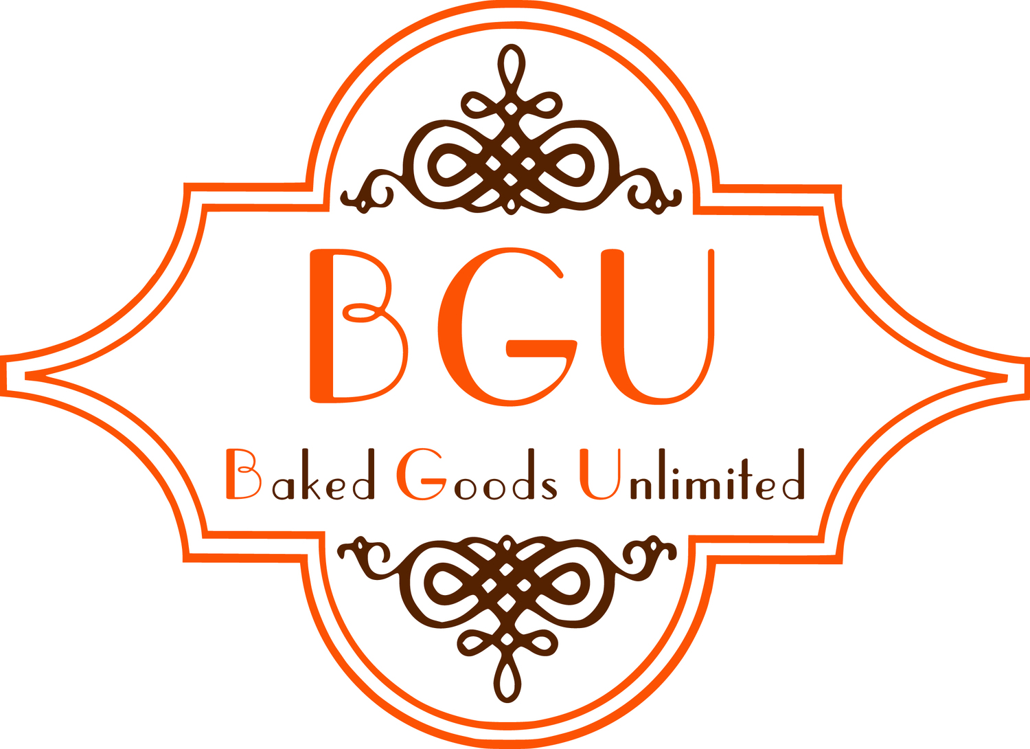 Baked Goods Unlimited