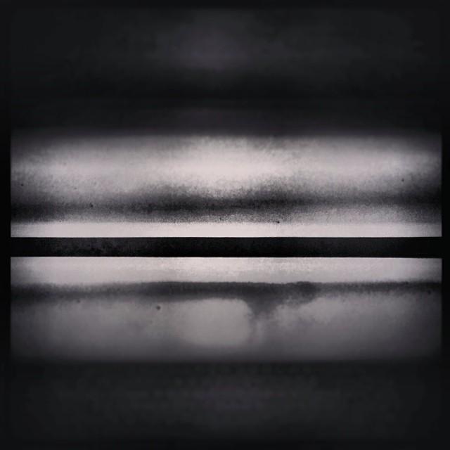sophialight2.jpg