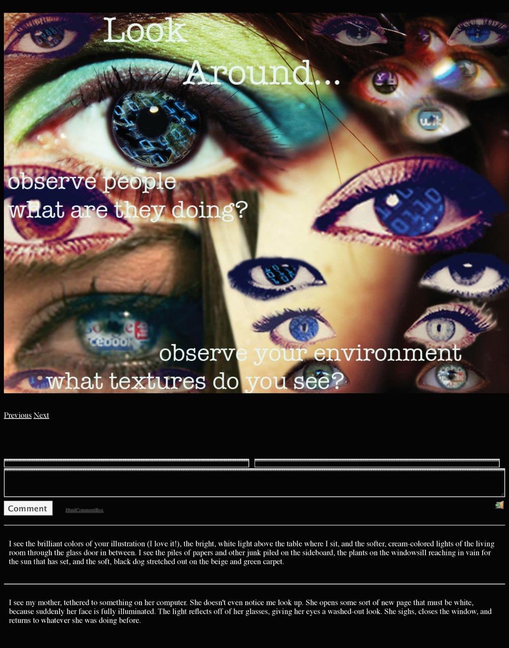 Digital Senses Project (Sight)_Page_1.jpg
