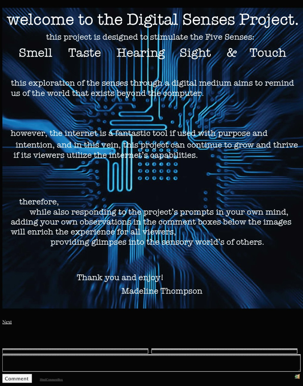 Digital Senses Project_Page_1.jpg