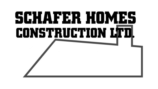 Schafer Homes