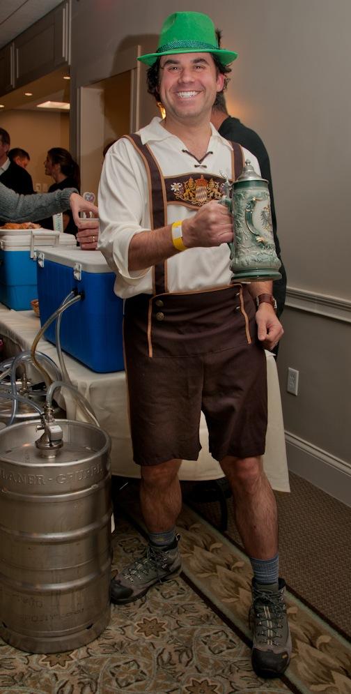 Kurt in Oktoberfest Garb.jpg