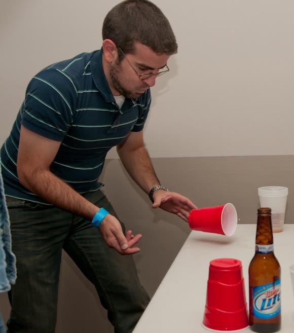 Matt Piper Flip Cup.jpg